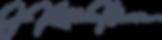 logo-final2 444c5c.png