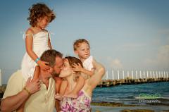 Tres beneficios del amor para la salud