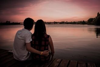 5 Pasos para Afrontar una Crisis Matrimonial