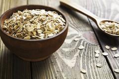 Beneficios de la avena para tu salud