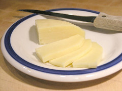¿Presión baja? Regula tu ritmo arterial con estos alimentos