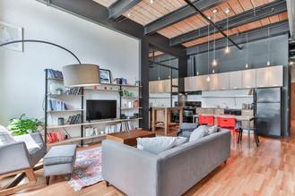 Tips para prepararte al comprar una vivienda