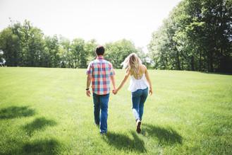 Claves de un matrimonio efectivo
