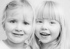Cinco hábitos saludables para los niños - Parte 2
