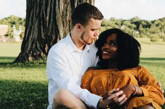 8 cosas que un matrimonio necesita para mantener viva la llama del amor