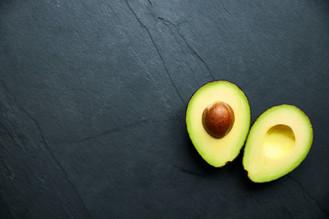 18 Alimentos que aceleran el metabolismo