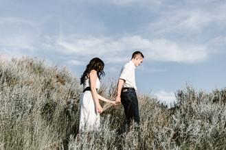 8 Consejos para mejorar la comunicación en tu matrimonio y así protegerlo de numerosos peligros