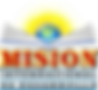 Logo IDM-PEQUENO.png