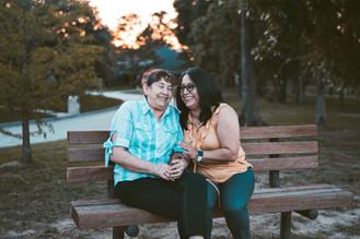 9 Consejos para tener una buena relación con la familia política