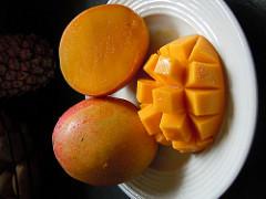 8 Fantásticos Motivos Para Añadir El Mango a Tu Dieta