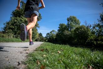 Carrera lenta: si quieres correr rápido, aprende a ir despacio