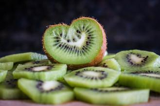 Vitamina C, la exclusiva de las plantas