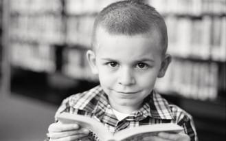 20 consejos para ayudar a tu hijo a utilizar inteligentemente su inteligencia