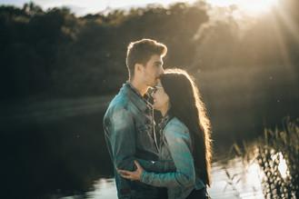 13 Principios para una buena convivencia matrimonial