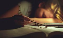 Un horario de sueño regular podría ser clave para una mejor salud