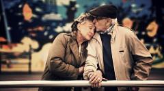 La dimensión del amor