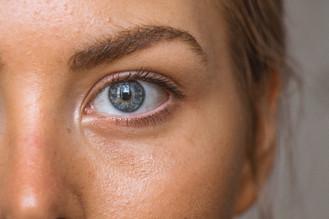 Cuidados naturales para la piel seca