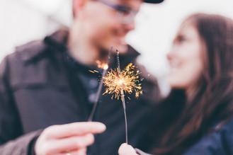 10 Sencillos consejos para fortalecer la relación de pareja y evitar la desconfianza