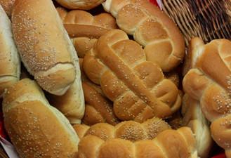 Diabetes: qué alimentos debes evitar