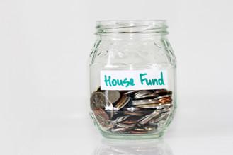 Regla del 50/20/30: Controla tus finanzas sin descuidar el ahorro