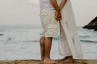 Doce hábitos que pueden acabar con el matrimonio más sólido