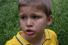 Los diferentes tipos de bullying que pueden sufrir nuestros hijos