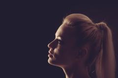 La mujer y sus respuestas- II parte