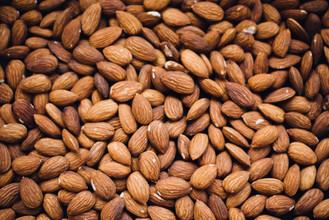 Razones para comer frutos secos
