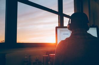 ¿Cómo evitar ataques de Phishing?