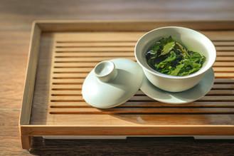 ¿Para qué es realmente efectivo el té verde?