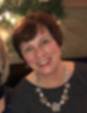 Judy D-S 2020-01-11 2.png