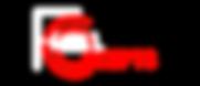 logo_fheel_concepts1920.png