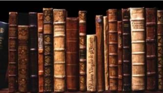 29/11 | לדעת לא לקרוא ספרים באירופה של העת החדשה המוקדמת | פרופ' רז חן מוריס (האוניברסיטה העברית)