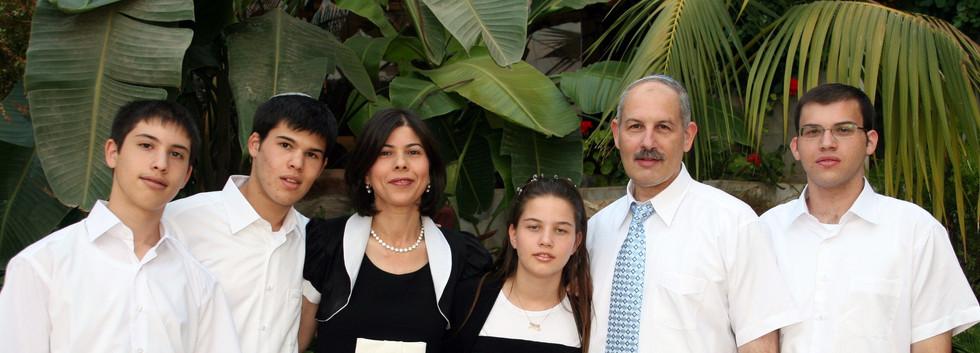 Avner Goldman 04