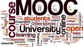 June 6: The Politics of Knowledge Production in the World of MOOCs / Dr. Shreeharsh Kelkar