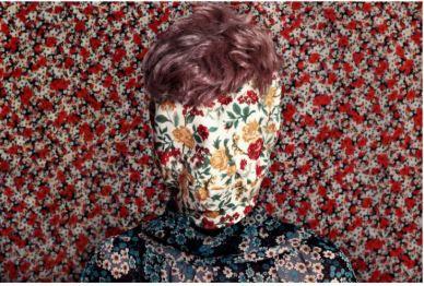 February 24: Camouflage Media / Professor Hanna Rose Shell (University of Colorado Boulder)