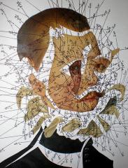 December 3rd: ד״ר ערן פישר (האוניברסיטה הפתוחה):  האם ידע אלגוריתמי על העצמי יכול להיות ביקורתי?