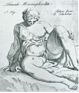 November 25: מין וראיות מומחים במשפט המקובל: מסטטוס משפטי לעובדה לרפואית / מעיין סודאי, אוניברסיטת ה