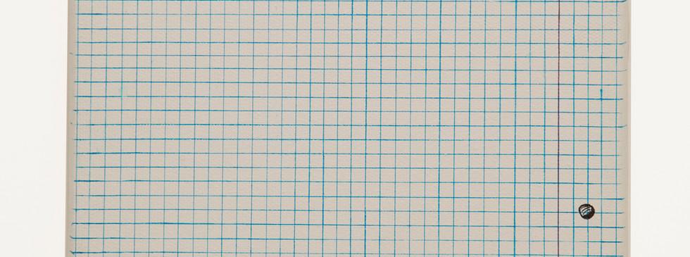 Notebook Arithmatics