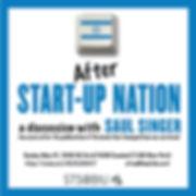 After Start-Up Nation Announcement.jpeg