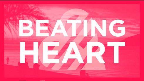 Beating Heart Promo