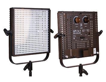 Light-Panel.jpg