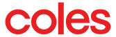 Coles_logo.svg.png