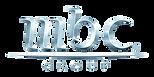 1459331746_mbc-logo.png