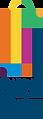 sb-logo18.png