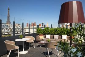 rayz-eiffel-rooftop-108558-1600-950-auto