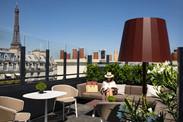 rayz-eiffel-rooftop-108561-1600-950-auto