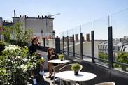rayz-eiffel-rooftop-108563-1600-950-auto