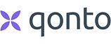 Logotype Qonto
