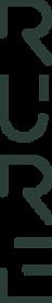 Logotype Rure